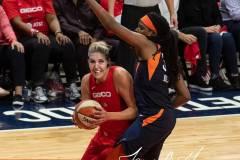 WNBA-Finals-Game-5-Washington-Mystics-89-vs.-Connecticut-Sun-78-Photo-24