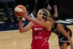 WNBA-Finals-Game-5-Washington-Mystics-89-vs.-Connecticut-Sun-78-Photo-25