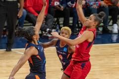 WNBA-Finals-Game-5-Washington-Mystics-89-vs.-Connecticut-Sun-78-Photo-27