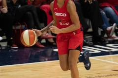 WNBA-Finals-Game-5-Washington-Mystics-89-vs.-Connecticut-Sun-78-Photo-28