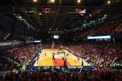 WNBA-Finals-Game-5-Washington-Mystics-89-vs.-Connecticut-Sun-78-Photo-29