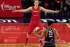 WNBA-Finals-Game-5-Washington-Mystics-89-vs.-Connecticut-Sun-78-Photo-31