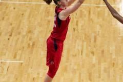 WNBA-Finals-Game-5-Washington-Mystics-89-vs.-Connecticut-Sun-78-Photo-33