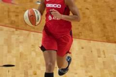 WNBA-Finals-Game-5-Washington-Mystics-89-vs.-Connecticut-Sun-78-Photo-34