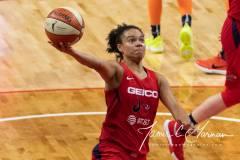 WNBA-Finals-Game-5-Washington-Mystics-89-vs.-Connecticut-Sun-78-Photo-35