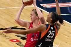 WNBA-Finals-Game-5-Washington-Mystics-89-vs.-Connecticut-Sun-78-Photo-36