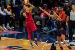 WNBA-Finals-Game-5-Washington-Mystics-89-vs.-Connecticut-Sun-78-Photo-38