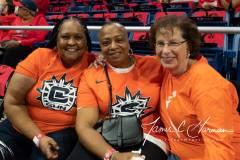 WNBA-Finals-Game-5-Washington-Mystics-89-vs.-Connecticut-Sun-78-Photo-4