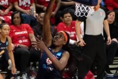 WNBA-Finals-Game-5-Washington-Mystics-89-vs.-Connecticut-Sun-78-Photo-40