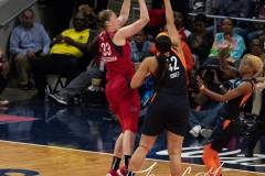 WNBA-Finals-Game-5-Washington-Mystics-89-vs.-Connecticut-Sun-78-Photo-41