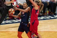WNBA-Finals-Game-5-Washington-Mystics-89-vs.-Connecticut-Sun-78-Photo-42