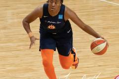 WNBA-Finals-Game-5-Washington-Mystics-89-vs.-Connecticut-Sun-78-Photo-43