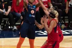 WNBA-Finals-Game-5-Washington-Mystics-89-vs.-Connecticut-Sun-78-Photo-44