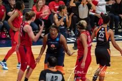 WNBA-Finals-Game-5-Washington-Mystics-89-vs.-Connecticut-Sun-78-Photo-46