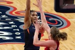 WNBA-Finals-Game-5-Washington-Mystics-89-vs.-Connecticut-Sun-78-Photo-47