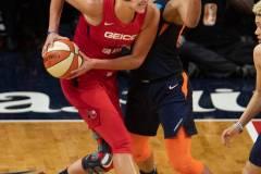 WNBA-Finals-Game-5-Washington-Mystics-89-vs.-Connecticut-Sun-78-Photo-49