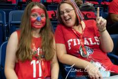 WNBA-Finals-Game-5-Washington-Mystics-89-vs.-Connecticut-Sun-78-Photo-5