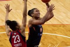 WNBA-Finals-Game-5-Washington-Mystics-89-vs.-Connecticut-Sun-78-Photo-50