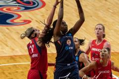 WNBA-Finals-Game-5-Washington-Mystics-89-vs.-Connecticut-Sun-78-Photo-51