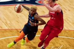 WNBA-Finals-Game-5-Washington-Mystics-89-vs.-Connecticut-Sun-78-Photo-52