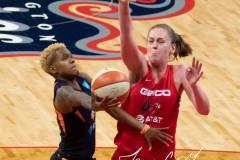 WNBA-Finals-Game-5-Washington-Mystics-89-vs.-Connecticut-Sun-78-Photo-53