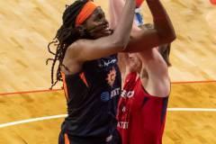 WNBA-Finals-Game-5-Washington-Mystics-89-vs.-Connecticut-Sun-78-Photo-54