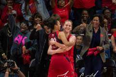 WNBA-Finals-Game-5-Washington-Mystics-89-vs.-Connecticut-Sun-78-Photo-57