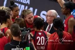 WNBA-Finals-Game-5-Washington-Mystics-89-vs.-Connecticut-Sun-78-Photo-60