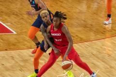 WNBA-Finals-Game-5-Washington-Mystics-89-vs.-Connecticut-Sun-78-Photo-61