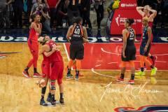 WNBA-Finals-Game-5-Washington-Mystics-89-vs.-Connecticut-Sun-78-Photo-62
