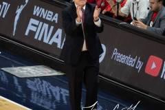 WNBA-Finals-Game-5-Washington-Mystics-89-vs.-Connecticut-Sun-78-Photo-63