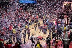 WNBA-Finals-Game-5-Washington-Mystics-89-vs.-Connecticut-Sun-78-Photo-64