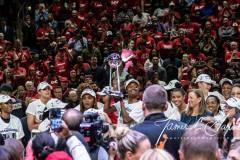 WNBA-Finals-Game-5-Washington-Mystics-89-vs.-Connecticut-Sun-78-Photo-66