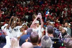WNBA-Finals-Game-5-Washington-Mystics-89-vs.-Connecticut-Sun-78-Photo-67