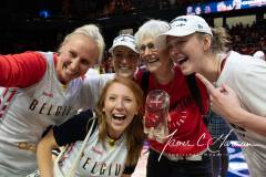 WNBA-Finals-Game-5-Washington-Mystics-89-vs.-Connecticut-Sun-78-Photo-69