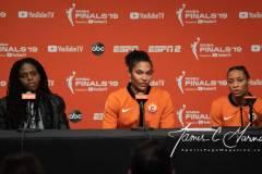 WNBA-Finals-Game-5-Washington-Mystics-89-vs.-Connecticut-Sun-78-Photo-73