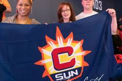 WNBA-Finals-Game-5-Washington-Mystics-89-vs.-Connecticut-Sun-78-Photo-8
