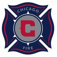 Logo Chicago Fire 1250x1250