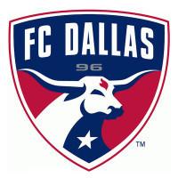 Logo FC Dallas 1600x1600