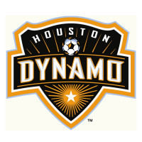 Logo Houston Dynamo 1250x1250