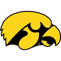 Logo Iowa Hawkeyes 1250x1250