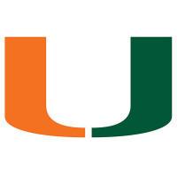 Logo Miami Hurricanes 1600x1600
