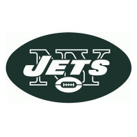 Logo New York Jets 1600x1600