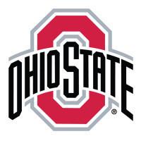Logo Ohio State Buckeyes 1250x1250