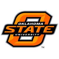 Logo Oklahoma State Cowboys-Cowgirls 1250x1250