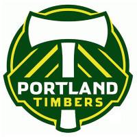Logo Portland Timbers 1250x1250