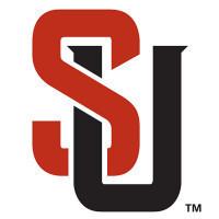 Logo Seattle U. Redhawks 1600x1600