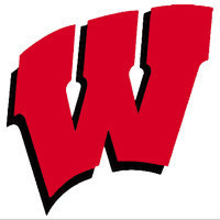 Logo Wisconsin Badgers 1600x1600