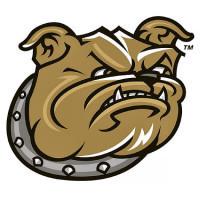Logo Bryant Bulldogs 1600x1600