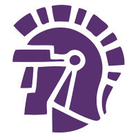 Logo Taylor Trojans 1600x1600